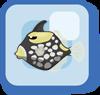 File:Fish Clown Triggerfish.png