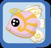 File:Fish Holy Angelfish.png