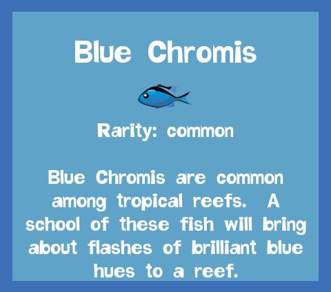 File:Fish2 Blue Chromis.png