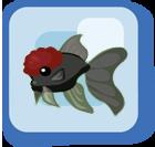 File:Fish Red Cap Black Oranda.png
