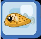 File:Fish Golden Porcupinefish.png