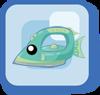 File:Fish Green Iron Fish.png