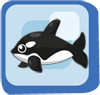 File:Fish Killer Whale.png