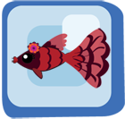 File:Fish Paso Doble Guppy.png