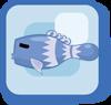 File:Fish Blue Bowling Pin Fish.png