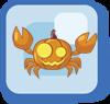 File:Fish Lunatic Pumpkin Crab.png