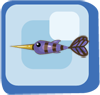 File:Fish Purple Dart Fish.png