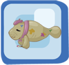 File:Fish Painter Manatee.png