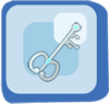 File:Rod Giant Key.png