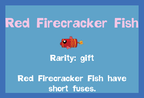 File:Fish2 Red Firecracker Fish.png