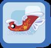 File:Fish Sleigh Fish.png