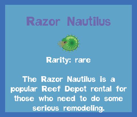 File:Fish2 Razor Nautilus.png