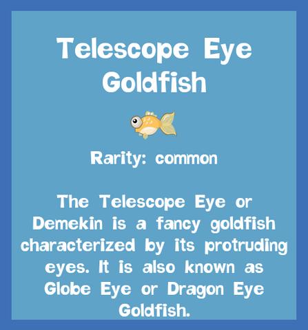 File:Fish2 Telescope Eye Goldfish.png