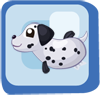 File:Fish Dalmatian Fish.png