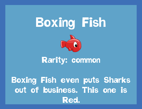 File:Fish2 Boxing Fish.png
