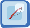 File:Rod Thin Red Rod.png