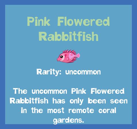 File:Fish2 Pink Flowered Rabbitfish.png