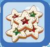 File:Fish Food Holidays Cookies.png