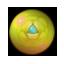 Treasure egg-blaster