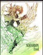 Aquarion.EVOL.full.1301024