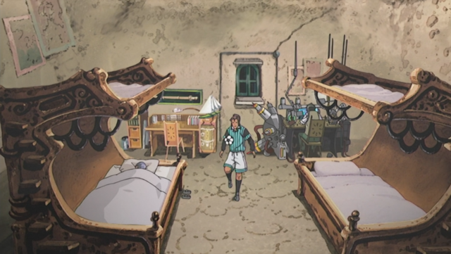 File:Dorms.png