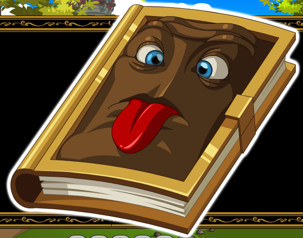 File:Book of Lore.png