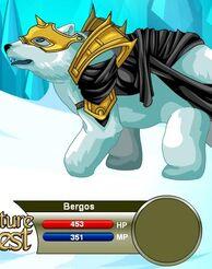 Bergos2