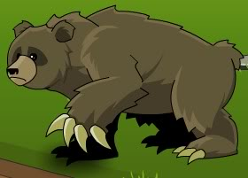 File:PineGrizzly.jpg