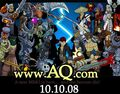 Thumbnail for version as of 10:53, October 10, 2008