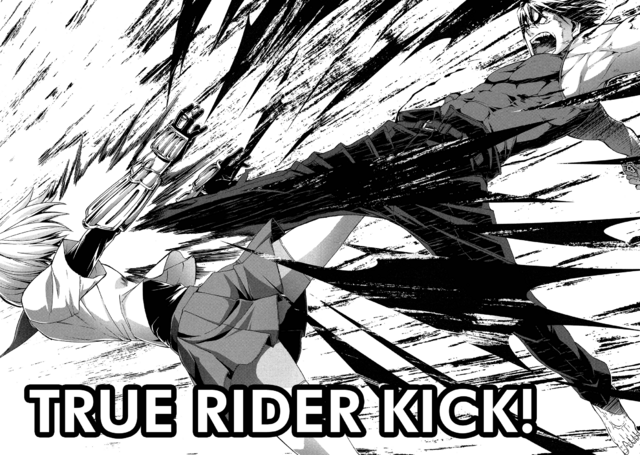 File:Hibiki's True Rider Kick Against Dinoponera.png