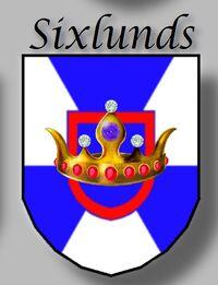 Sixlunds