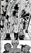 Horrfied of Akachi Murdering