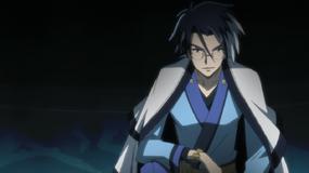 Hiruko Anime
