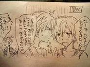 Hinohara and Kadowaki