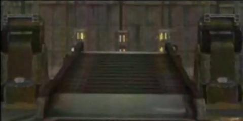 File:Church altar.PNG