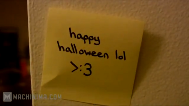 File:A Very Scary Halloween.png