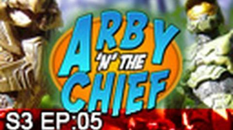 Thumbnail for version as of 23:02, April 5, 2012