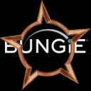 File:Badge-2867-1.png