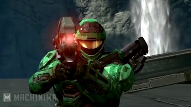 File:Master Chief in Reach.png