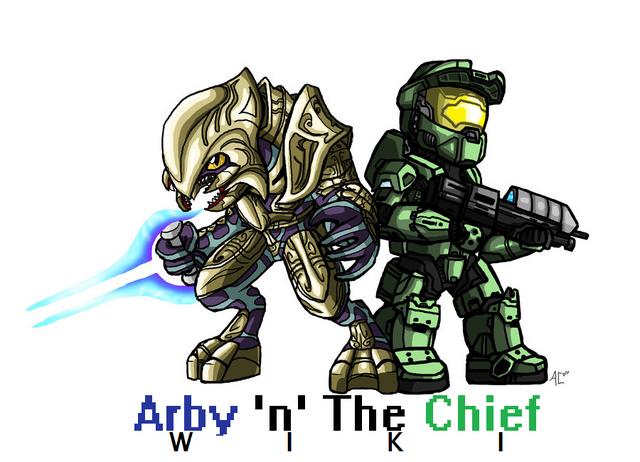 File:Arby n Chief.png