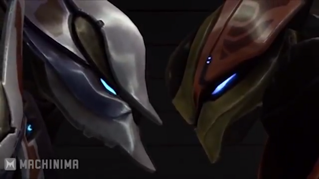 File:Arbiter and Eugene face to face.png