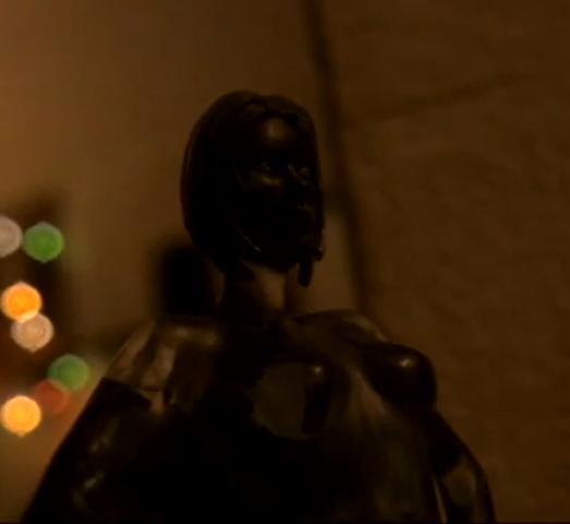 File:Cortana 2012.png