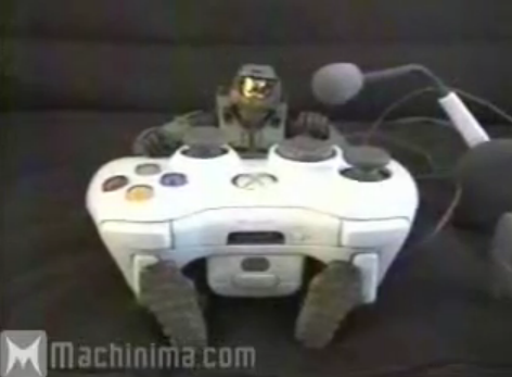 File:Master Chief Sucks at Halo 3.png