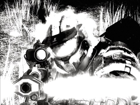 File:Forge Art 2.jpg