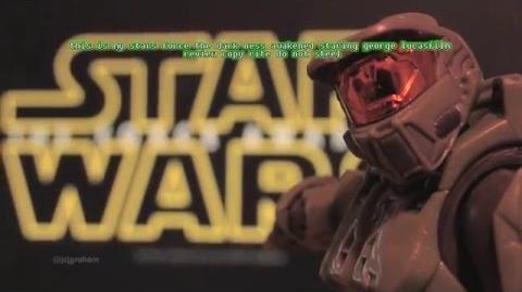 """Stars Force The Darkness Awakened Review"""