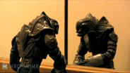 Arbiter in Reapers