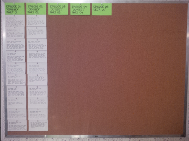 File:Cork board story notes.png