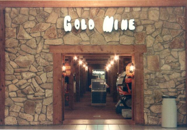 File:GoldMine 9 front.jpg