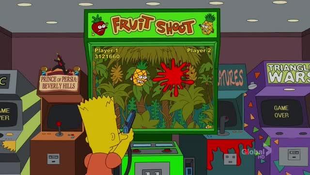 File:Fruitshoot.jpg