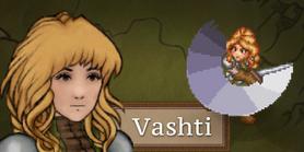 VashtiPromo1